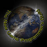 The Game Programmers Guild